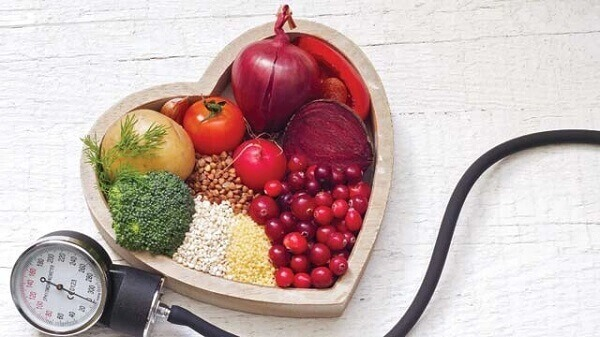 The health and wellness tips you should follow this fall