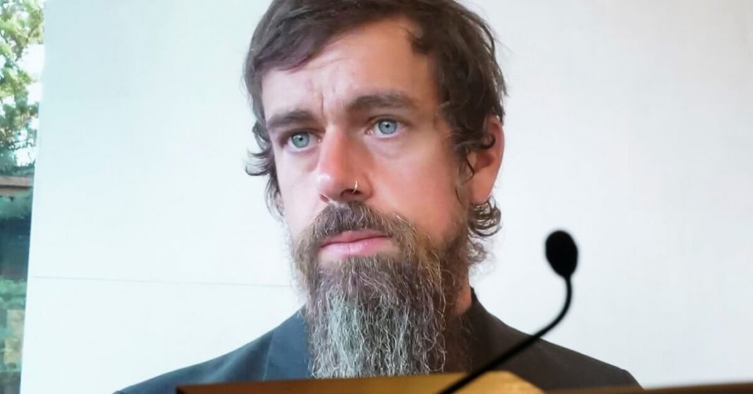 Twitter CEO Jack Dorsey Accused of Lying Under Oath