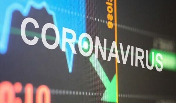 U.S. Economic Recovery Could Stall if Congress Doesn't Approve Coronavirus Aid