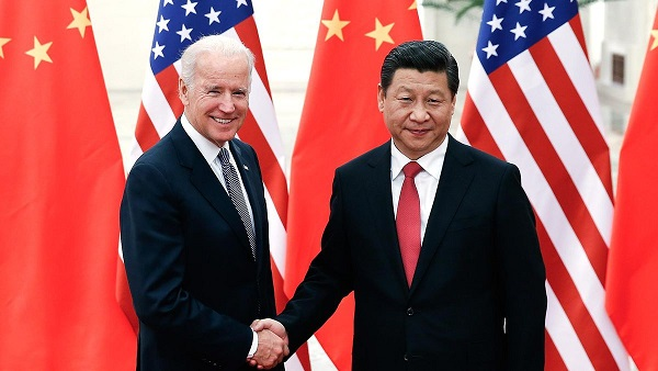 US-China Relations – What will happen if Biden wins