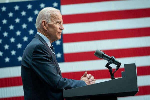 US Economy Might Suffer Again Due to Joe Biden's Economic Policies
