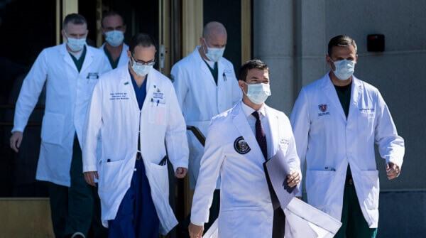 trump-health-covid-19