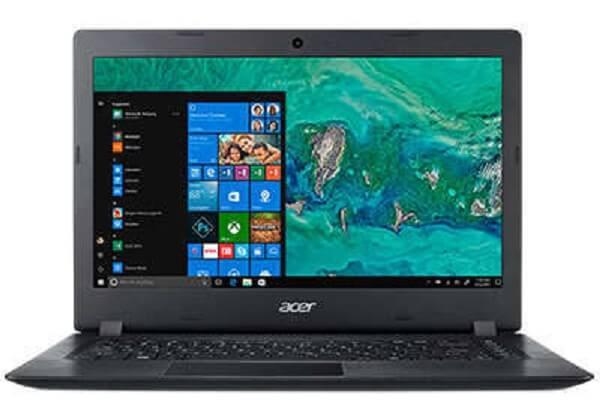 Acer Aspire 1 A