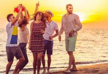 Cheapest Vacation Destinations in USA