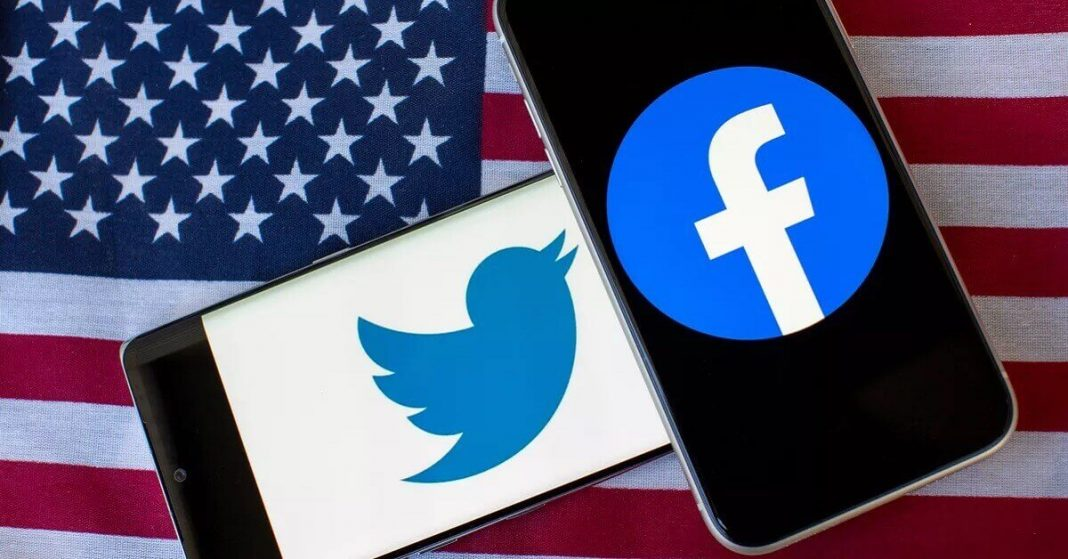 Twitter CEOs to face Censorship Claims by the Republicans