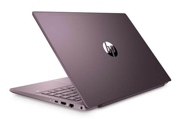 HP Micro Edge