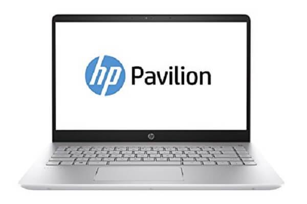 HP Pavilion 14 inch