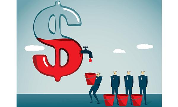 D Emergency Loan Program will Help the Economy
