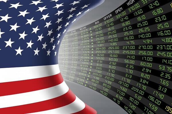 How the stock market will react, if Biden wins