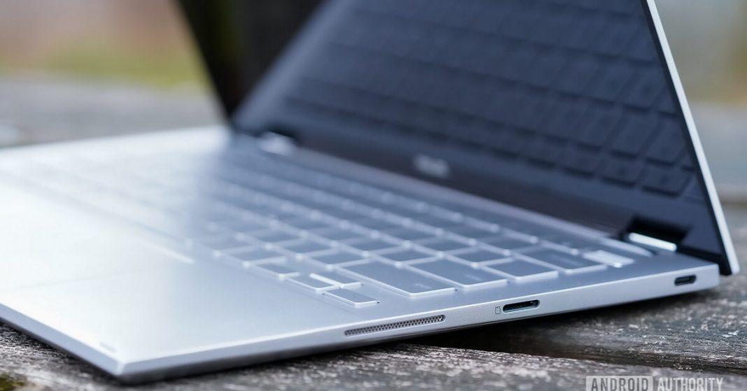 Laptop Under $300