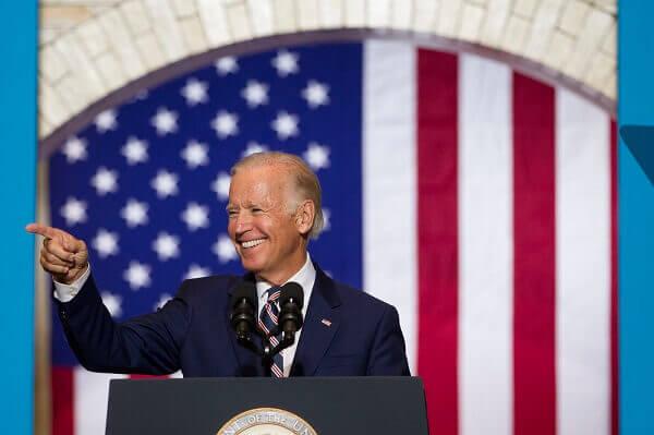 Biden's Questionable Business Dealings were Unveiled