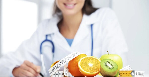 medical benefits of weight loss camp