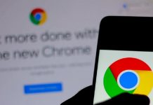 Stop Websites From Opening New Tabs In Google Chrome