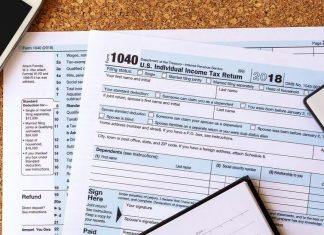How to Pay federal income Tax online