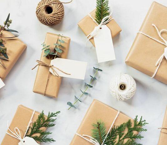 gifts within budget amid coronavirus pandemic
