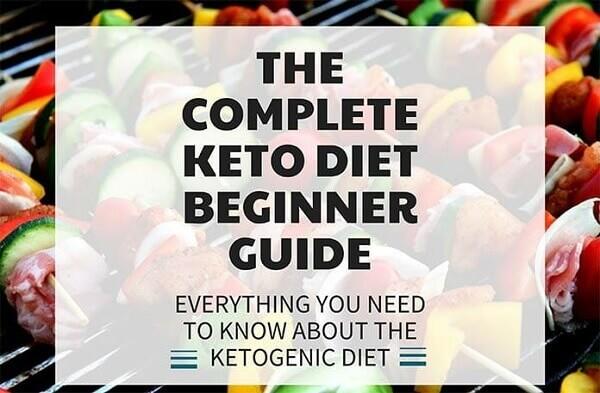 lose weight via Ketogenic Diet
