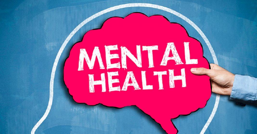 Latest News on Mental Health