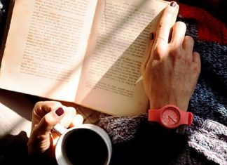 The Best Book Picks For A Cozy Escape