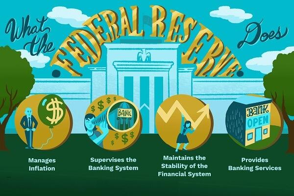 what type of economy is the us economy