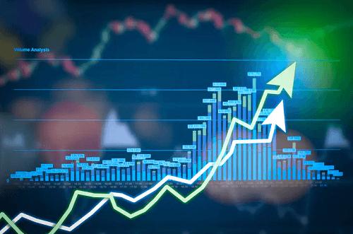The S&P forecast