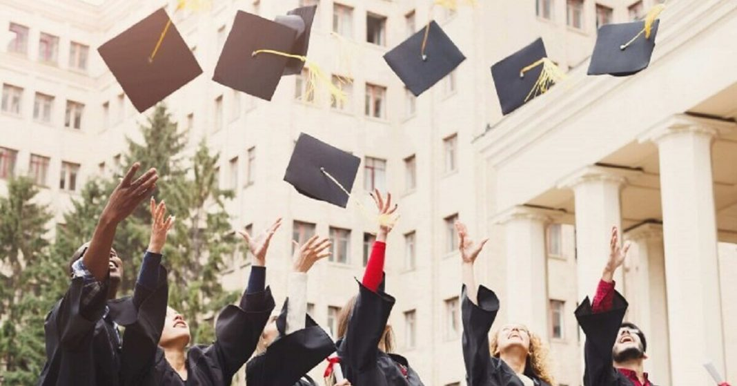 Best MBA Colleges in USA for Finance