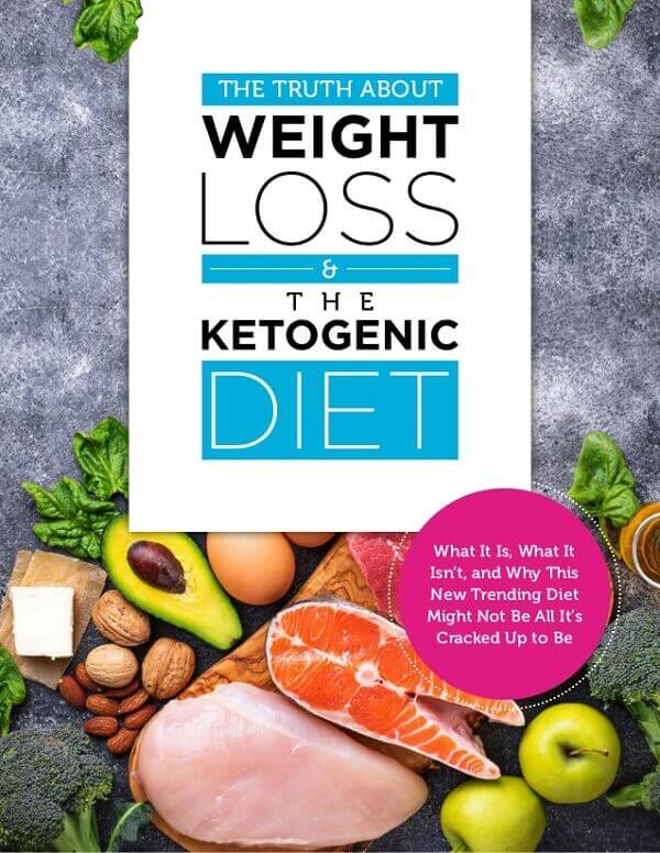 Weight Loss tips on keto genic diet