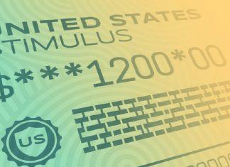 $900 Billion Relief Package $300 Weekly Unemployment Bonus, $600 Extra Checks