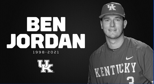 oungest Basketball and Baseball Player found dead at the age of 22