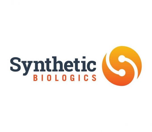 Synthetic Biologics has seen positive growth in the past few years, the stock jumped to 101.04% year-to-date