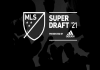 Top 7 Mls Super Draft Picks