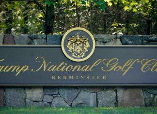 US PGA cancels championship
