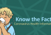 What is the cause of Coronavirus