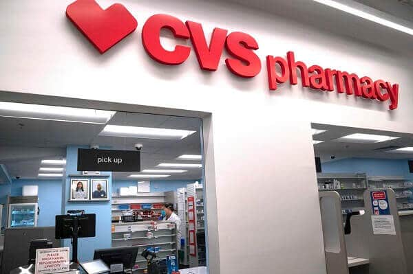 Biden Administration announces shipping of the COVID-19 vaccine directly to pharmacies