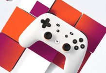 Google announce making Stadia Gaming and Entertainment anymore