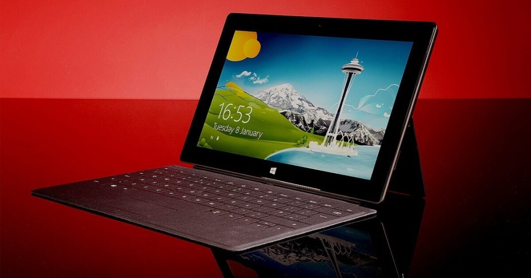 pros and cons of 2-in-1 laptop