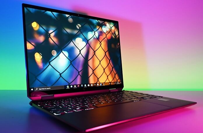 Refurbished laptops:  invest in devices for optimum use