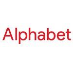 Alphabet stocks