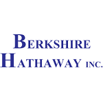 Berkshire Hathaway stocks