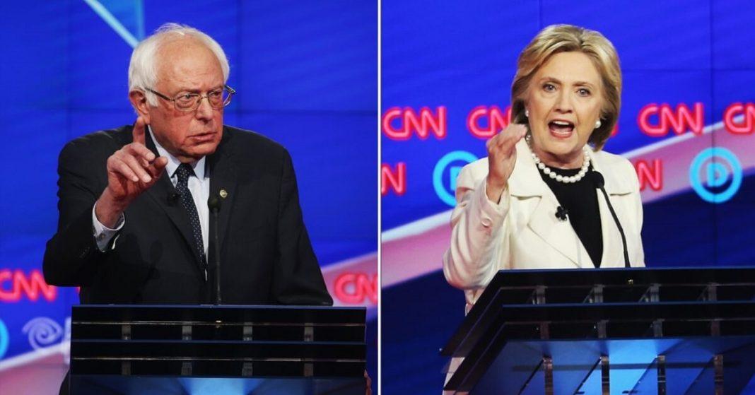 Bernie Sanders loses bid over $15 minimum wage