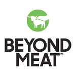 Beyond Meat Stocls