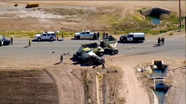 """mass casualty"""" crash involved illegal immigrants`"""
