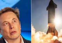 Elon Musk hints of building 'Starbase city'