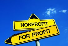 Finance for Non-profit Organizations