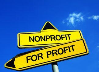Finance for Non-profit Organizations