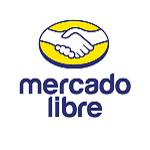 MercadoLibre stocks