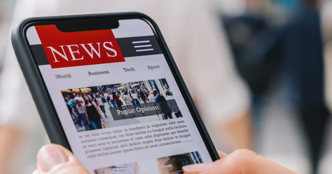 5 Most Unbiased News Sources on the Internet