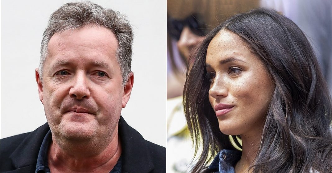 Piers-Morgan-takes-another-jab-at-Meghan-Markle-over-wedding