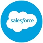 Salesforce company stocls