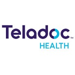 Teladoc Health stocks