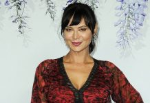 Things You Must Know About Catherine Bell